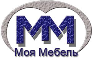 """""""Моя Мебель"""" - интернет-магазин"""