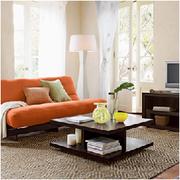 Как подобрать диван в гостиную?