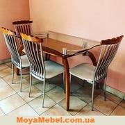 Найпоширеніші помилки при виборі меблів для кухні