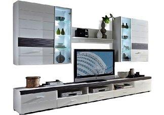 мебель для гостиной купить мебель в гостиную фото цена
