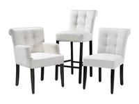 Кресла для кафе, бара и ресторана