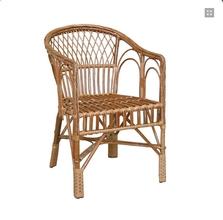 Кресло «КО-7»