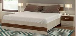 Кровать Марсель Ф