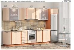 Кухня Софт КХ-69