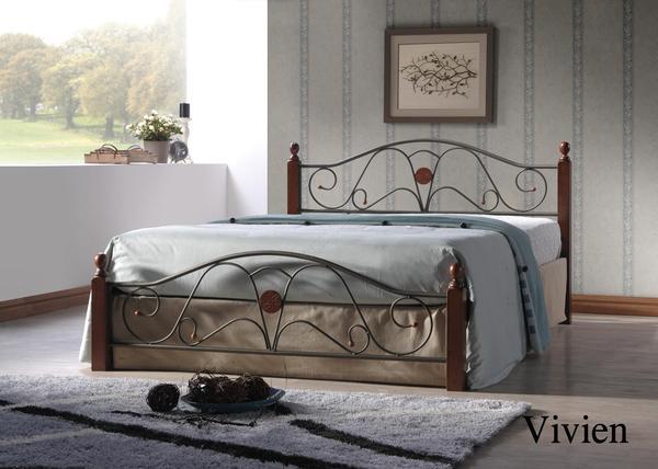 Кровать Vivien