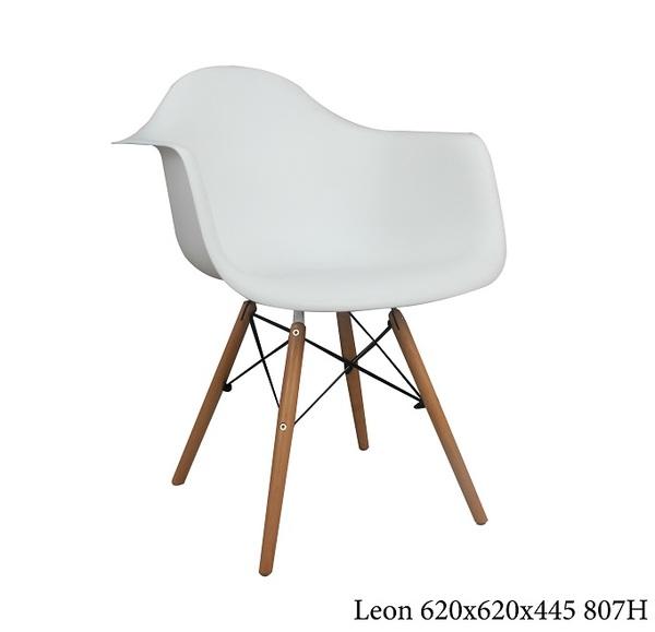 Кресло Leon (Леон)