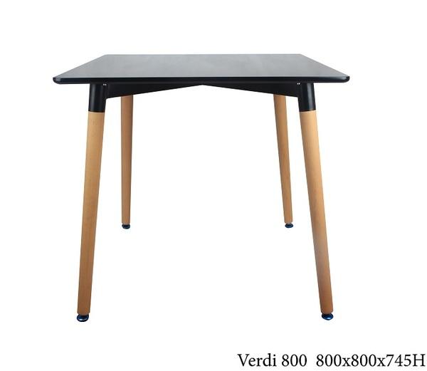 Стол Verdi (Верди) 800