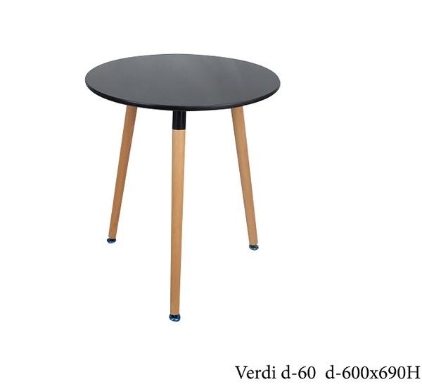 Стол Verdi (Верди) 60