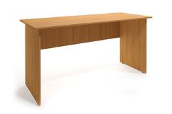 Письменный стол Вектор