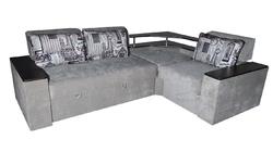 Угловой диван Асти
