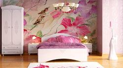 Спальня Анжелика