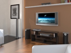 Тумба TV-line 04