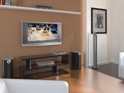 Тумба TV-line 07