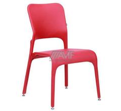 Барный стул Лаурель