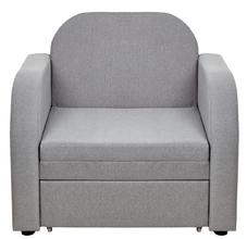 Кресло-кровать Релакс