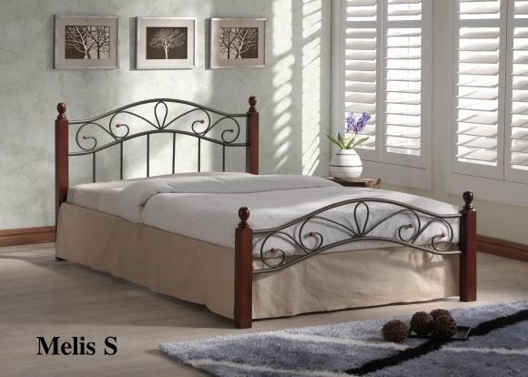 Кровать Melis S