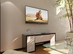 Тумба TV-line 10