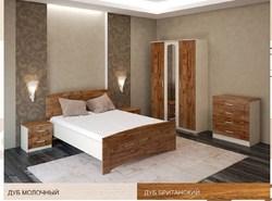 Спальня Флоренция Ф