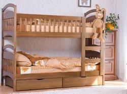 Двухъярусная кровать Vesta (Веста)
