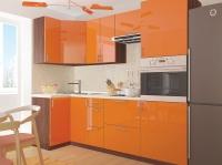 Кухонный уголок Атлант Р