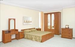 Спальня Ким СМ