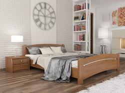 Кровать Венеция Акция