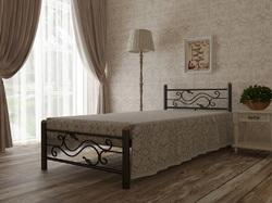 Кровать Соната (Скамья)
