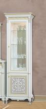 Вирина Тоскана-лукка светлая (Toscana lucca)