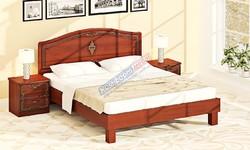 Кровать К-135