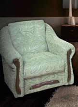Кресло-кровать Глория Веста