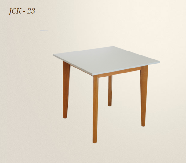Стол Трембита JCK 23