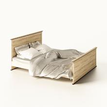 Кровать Палермо СМ