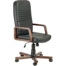 Кресло Чинция Wood