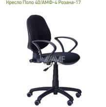 Кресло Поло 40