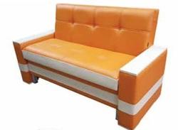 Кухонный диван Париж