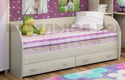 Кровать Валерия КР-113