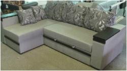 Угловой диван Прадо (на выставке)