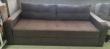 Кресло Jupiter