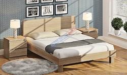 Кровать К-102 (200х180)