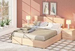 Кровать К-103 (200х160)
