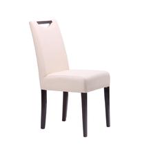 Барный стул Aster hrom