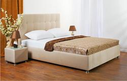 Кровать Лугано