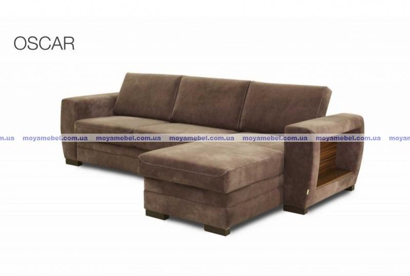 угловой диван оскар купить в украине фото цена и заказ