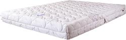 Кровать Модерн К-90С