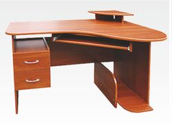 Стол компьютерный угловой СКУ-1