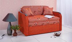 Детский диван Гном-Д 0,8м