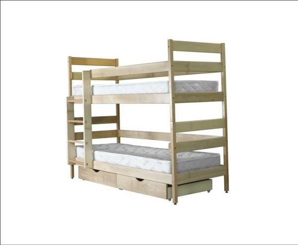 Кровать Дисней М