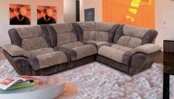 Модульный диван Виктория 1