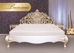 Кровать Роксолана МКС