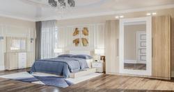 Спальня Лилея Новая